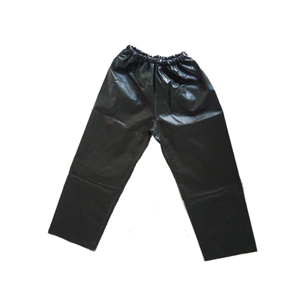 Pantalón Cintura