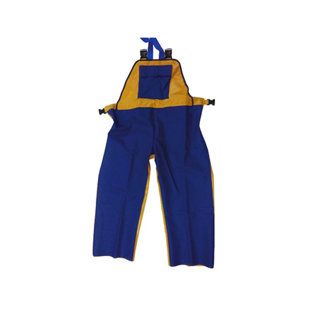 Pantalón Tirantes Batea